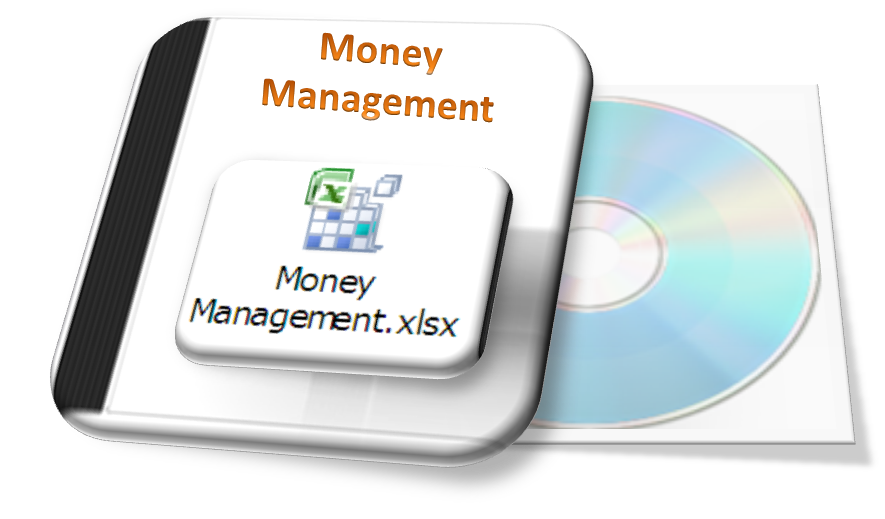 Forex trading money management pdf